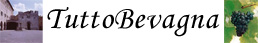 Tuttobevagna.it - Informazioni su Bevagna. Gaite - Resti romani - Rappresentazioni medievali