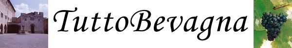 Tuttobevagna.it: Informazioni sulla città di Bevagna. Prodotti tipici, vini, storia, tradizioni, cultura turismo. Agriturismi, bed and breakfast, hotel ristoranti e enoteche.